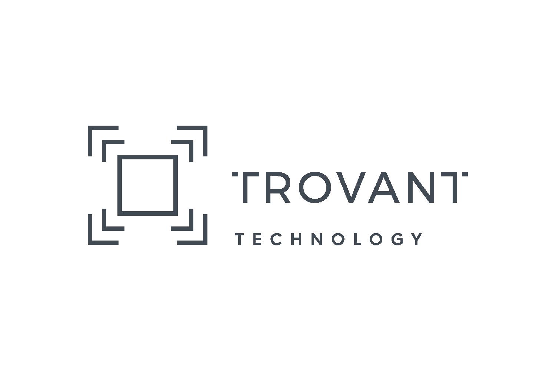 Trovant Technology