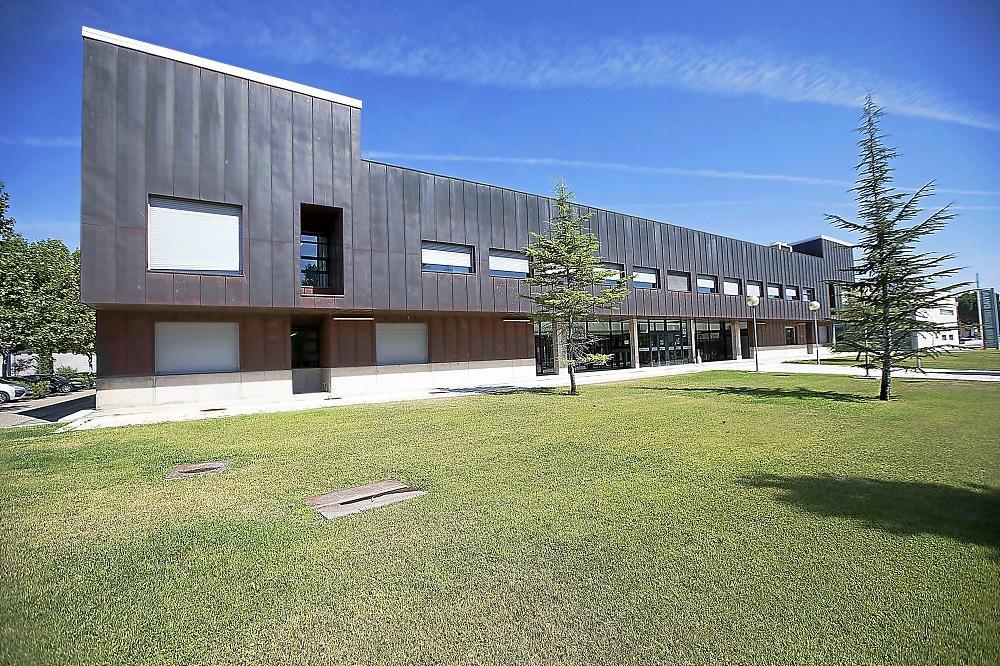 Trovant Technology estrena instalaciones en el Parque Tecnológico de Boecillo, Valladolid