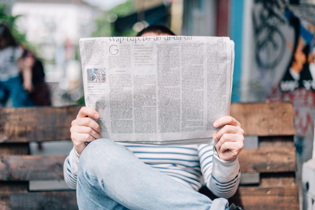 Trovant Technology en la prensa